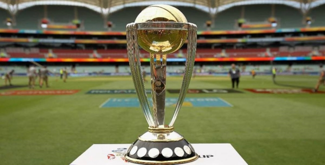 World cup 2019 - england - prize announced - icc