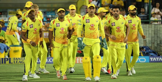 Ipl-2019---today-match---33rd-leel---csk-vs-sunrishers