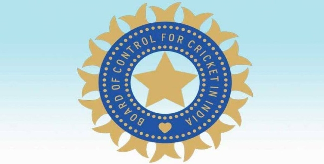 Bcci announced good news for cricket fans