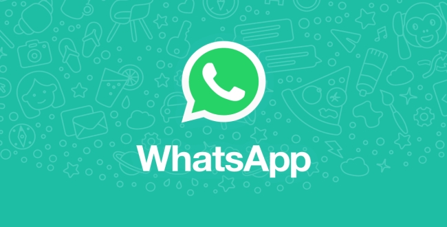 Latest-top-5-new-features-in-whatsapp-must-read