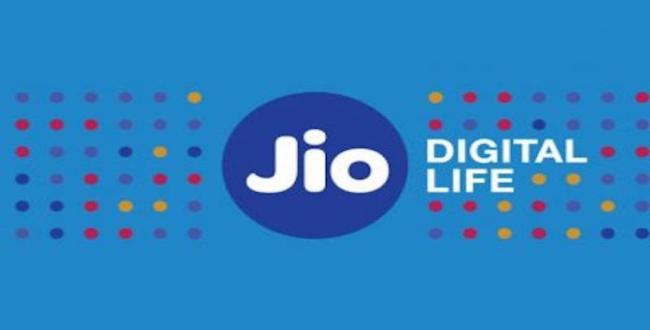 Jio-got-82-laksh-views-in-june-month