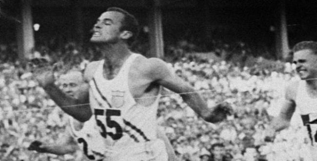 Sprint legend Bobby Morrow dies aged 84