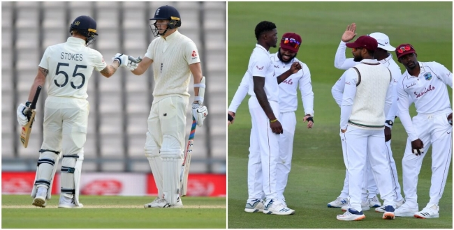 England-vs-west-indies-first-test-wi-won-by-4-wickets