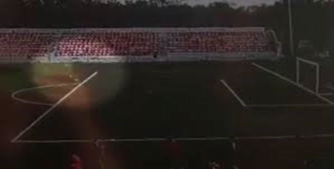 Football-player-attacked-by-lightening-in-moscow