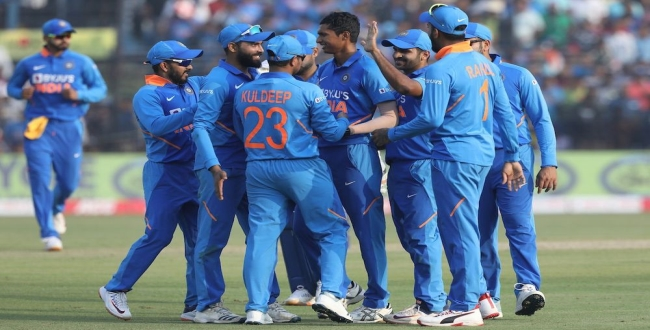 Sikar dhawan not play for injury