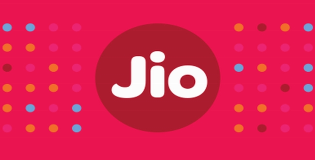 Jio-4g-data-plan-at-rs-11-everything-to-know