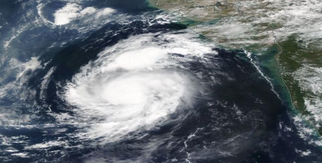 Image result for மஹா புயல்