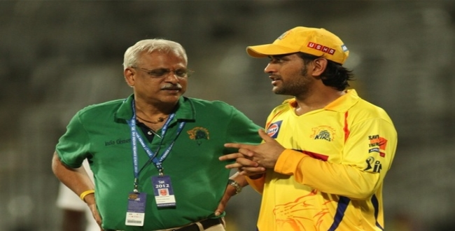 Csk-ceo-talks-about-dhonis-future