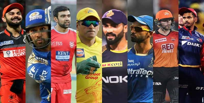 Ipl-2019-latest-points-table-up-34th-match