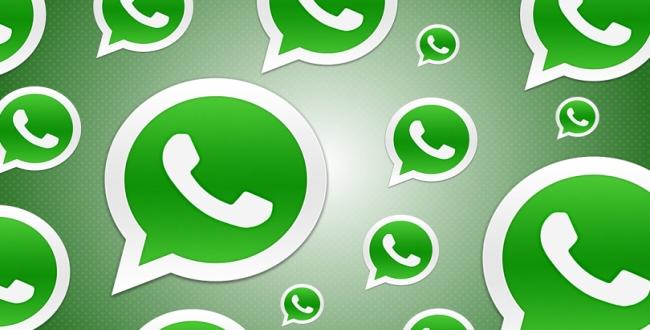 Whatsapp update to sort whatsapp status