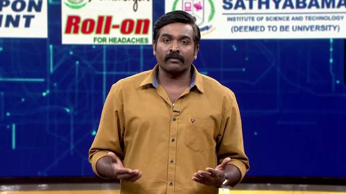 vijay sethupathi in suntv க்கான பட முடிவு