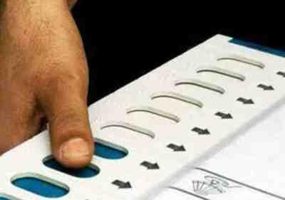 election க்கான பட முடிவு