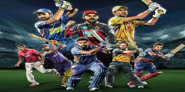 ipl 2019 team க்கான பட முடிவு