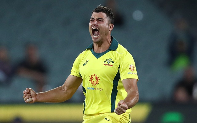 marcus stoinis in odi க்கான பட முடிவு
