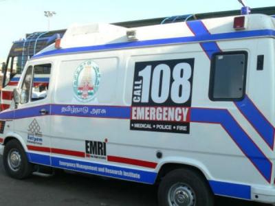ambulance 108க்கான பட முடிவுகள்