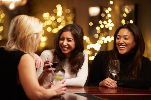 bar for womenக்கான பட முடிவுகள்