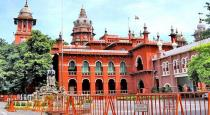 tamilnadu-school-education---high-court-chennai