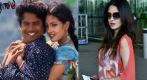 tajmahal-movie-actress-riya-sen-latest-photo-goes-viral