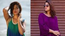 Iraivi movie actress pooja devariya latest modern photo