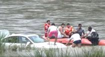youth-pushes-luxury-bmw-in-river-after-father-denies-ne