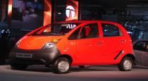 only-one-nano-car-sold-in-this-year