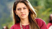 hansika-talk-about-her-marriage
