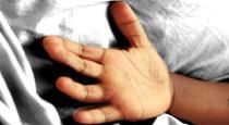 10th std student - sex tourcher - death - thelungana
