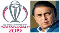 India is not on top to win World cup