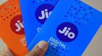 Jio extends prime plan for next one year