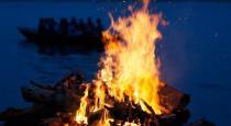 people-attck-corono-affected-man-family-in-jammu-kashmi