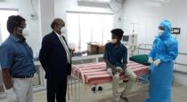 pudukottai-govt-hospital-doctors-saved-young-boy