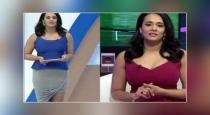 Sports-anchor-mayanti-langer-will-not-to-be-part-of-ipl-2020.