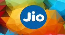 jio next project - employement service - 1000 more vacancies
