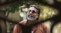 Vijay-sethupathi-talks-about-simbu-andha-dhanush