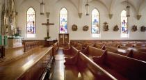 theft-in-church