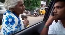 Beggar grandma speaking good English video goes viral