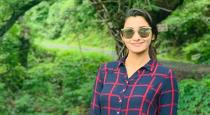 Priya-bavani-shankar-warning-to-fans