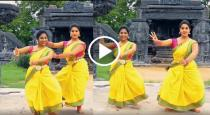 dance-video-goes-viral