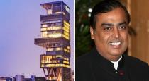 mukesh-ambani-richest-man-list-overall-world