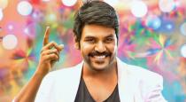 raghava-lawrence-plans-to-donate-more-for-corono