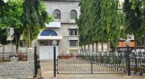 ride in bangaluru jail