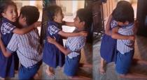 brother-sister-love-video-goes-viral