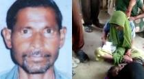 daughtet-in-law-killed-mother-in-law