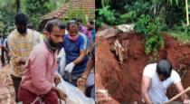 new-married-man-died-by-falling-in-well