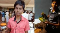 tamilnadu-student-said-about-finding-medicine-for-coron