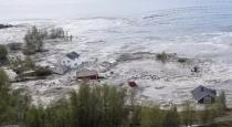 Awe-inspiring-moment-landslide-sweeps-eight-homes-into