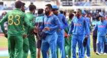 pakistan-players-will-take-family-after-india-match