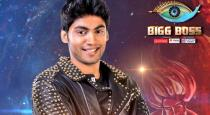 Bigg boss dharsan dance for kaandha kannalaki video
