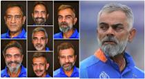 Disadvantages of faceapp