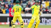 australia-new-record-against-to-pakistan-after-23-years